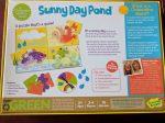 Sunny_Day_Pond30